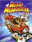 馬達加斯加:圣誕特別篇
