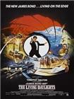 [007系列]黎明生機