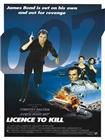 [007系列]殺人執照