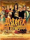奧運會上的阿斯特里克斯