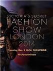 维多利亚的秘密时尚内衣秀2014