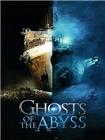 泰坦尼克号之深渊幽灵
