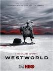 西部世界[第二季]