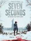 七秒 第一季