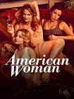 美国真女子/美国女性第一季