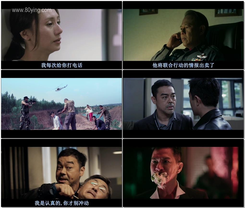 致我们逝去的青春迅雷_扫毒 (2013)高清mp4迅雷下载-80s手机电影