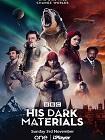 黑暗物質三部曲 第一季