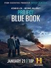 藍皮書 第二季