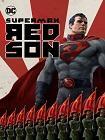 超人:紅色之子